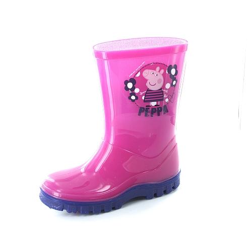 Toysrus Botas Toysrus Pig Botas Toysrus Peppa Pig Botas Botas Toysrus Peppa Peppa Peppa Pig Pig rPZrv