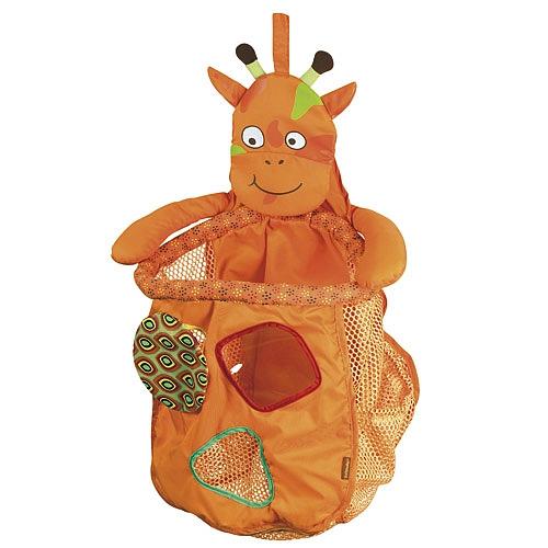 Guarda Juguetes Baño:babymoov guarda juguetes jirafa 19 99eur munchkin juguetes para el