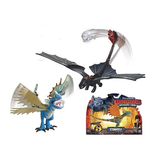 Dragones Modelos Modelos Berkvarios Dragones Berkvarios De De Berkvarios Dragones Modelos Dragones De 5RAqS3cj4L