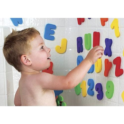 Guarda Juguetes Baño:Productos relacionados con Munchkin – Guarda Juguetes para la Bañera
