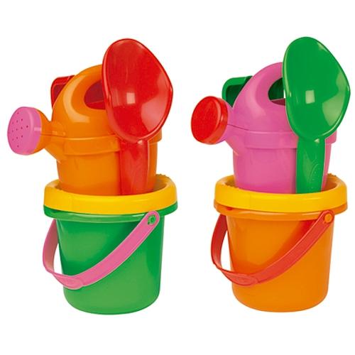 Juguetes de exterior - Piscina toys r us ...